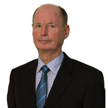 Fred Bartlett