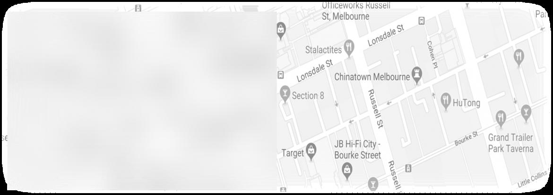 melbmap4.png